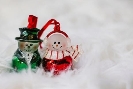 christmas_5