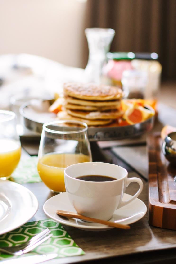 breakfast-ws10