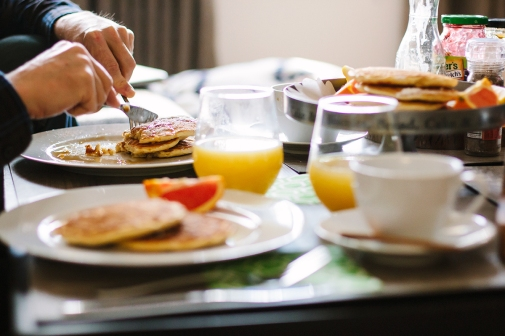 breakfast-ws11