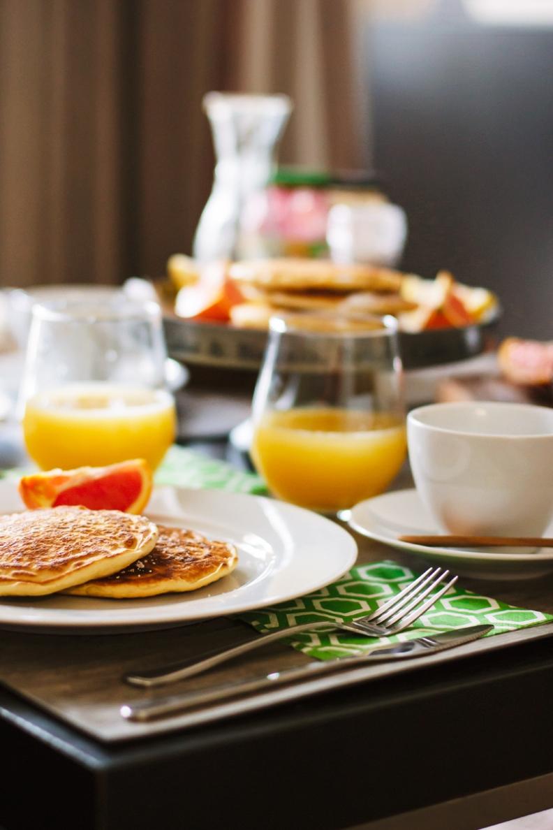 breakfast-ws12