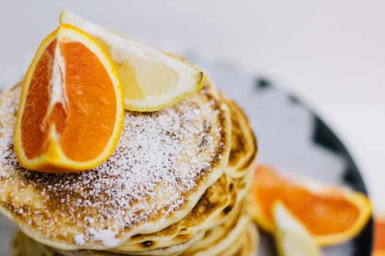 breakfast-ws3