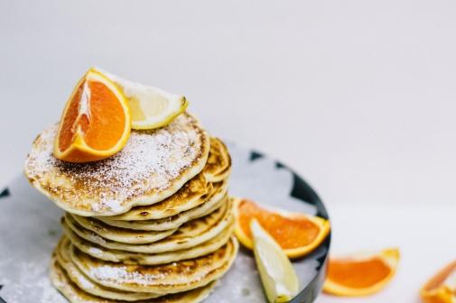 breakfast-ws5