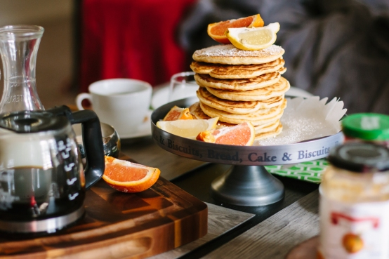 breakfast-ws8