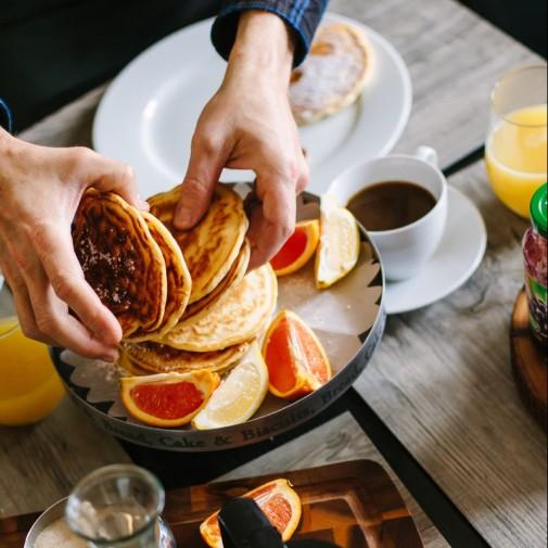 breakfast-ws9
