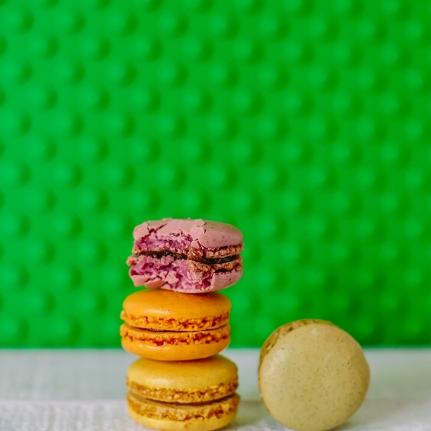 macarons____38w