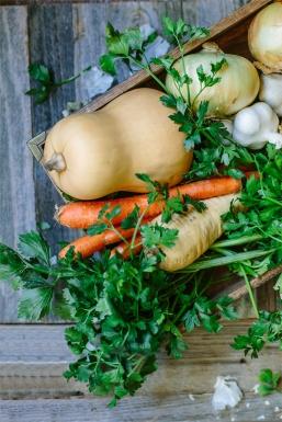 veggies_123